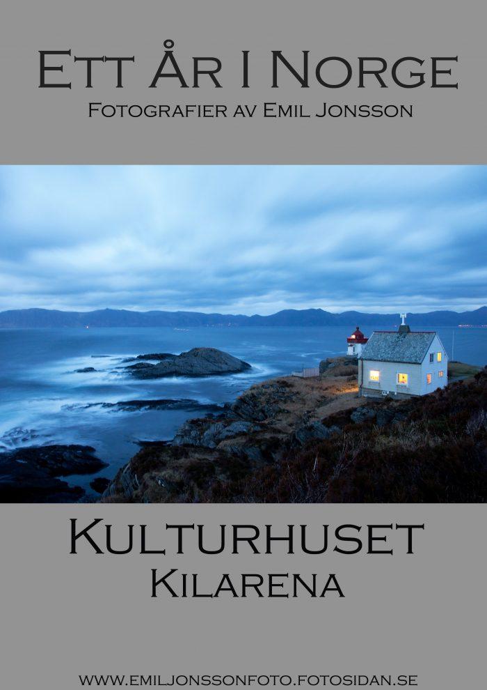 Fotograf Emil Jonsson